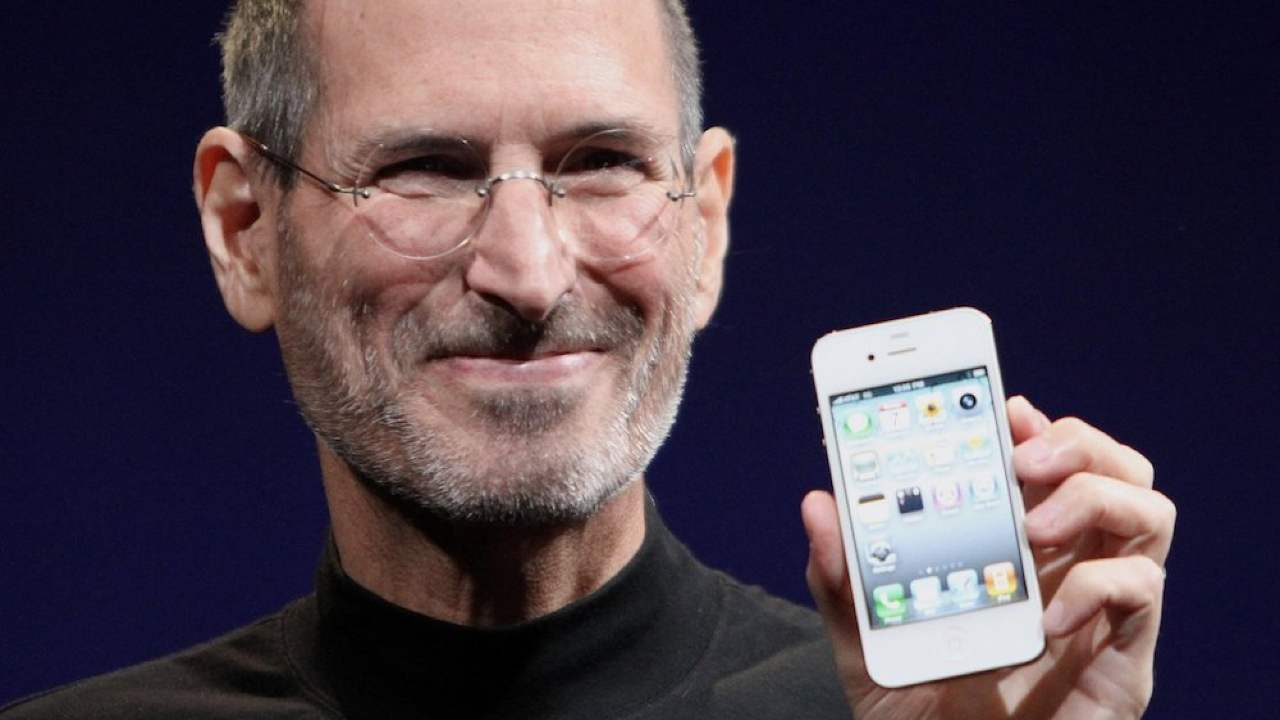Steve-Jobs-LettoQuotidiano
