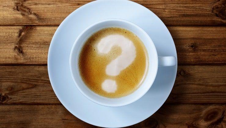 tazza-di-caffè-Lettoquotidiano