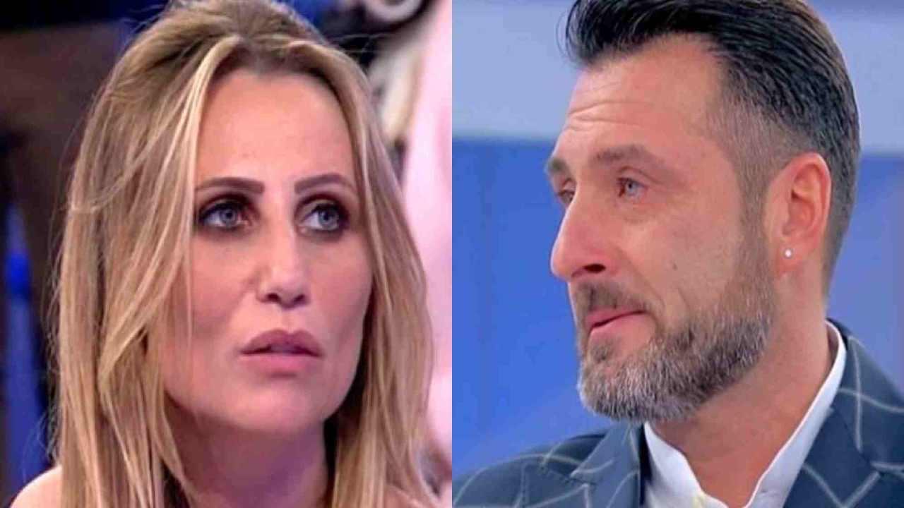 Ursula-Bennardo-e-Sossio-Aruta-LettoQuotidiano