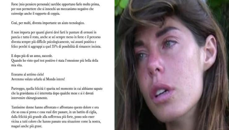 bianca-atzei-instagram-lettoquotidiano