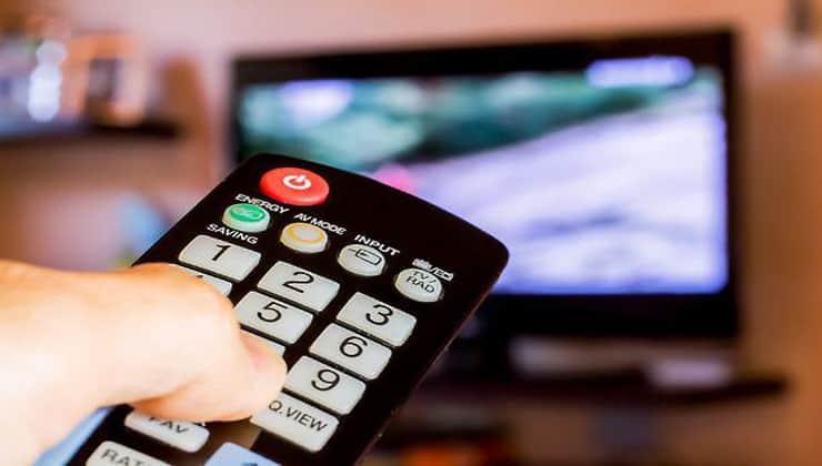 bonus-tv-Lettoquotidiano