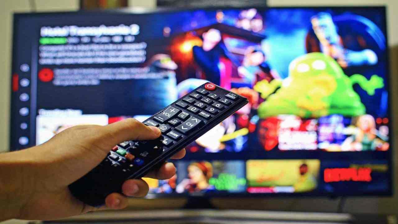 bonus-televisori-Lettoquotidiano