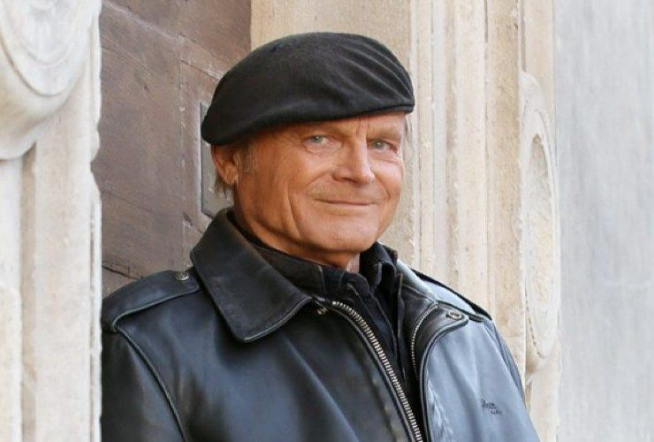 terence-hill-in-don-matteo-lettoquotidiano