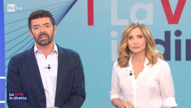 lorella-cuccarini-alberto-matano-la-vita-in-diretta-lettoquotidiano