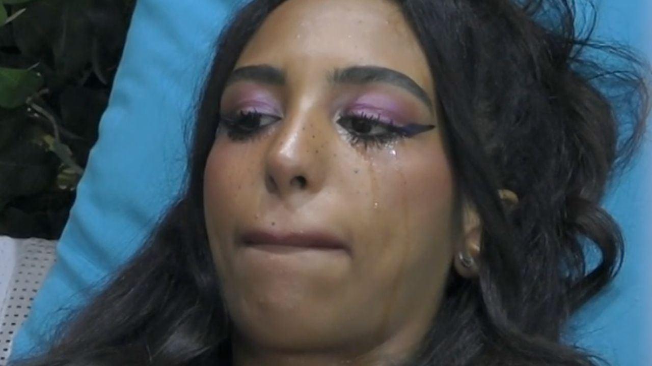 lulù-selassié-lacrime-lettoquotidiano