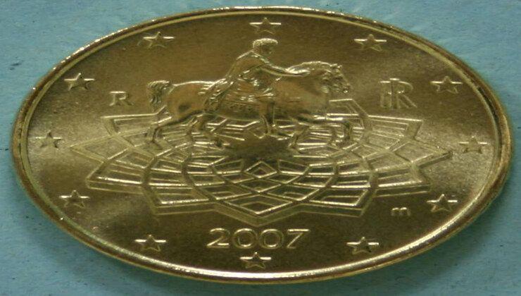 valore moneta 50 centesimi rara -LettoQuotidiano