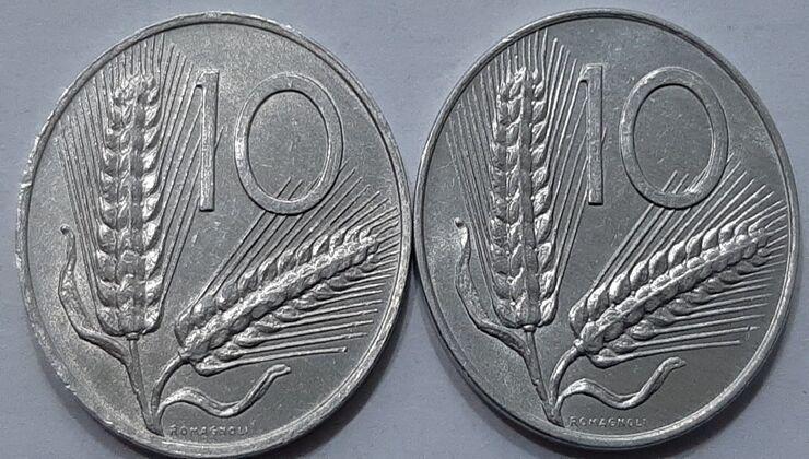 monete-10-lire-valore-Lettoquotidiano