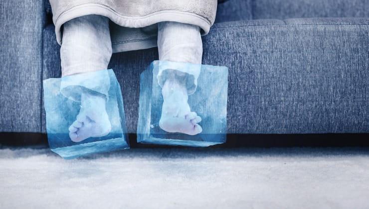 piedi-freddi-malattia-Lettoquotidiano