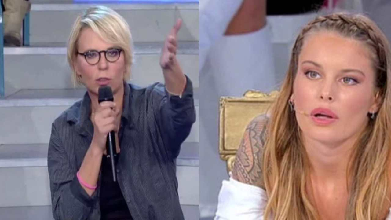 sophie-uominiedonne-lettoquotidiano