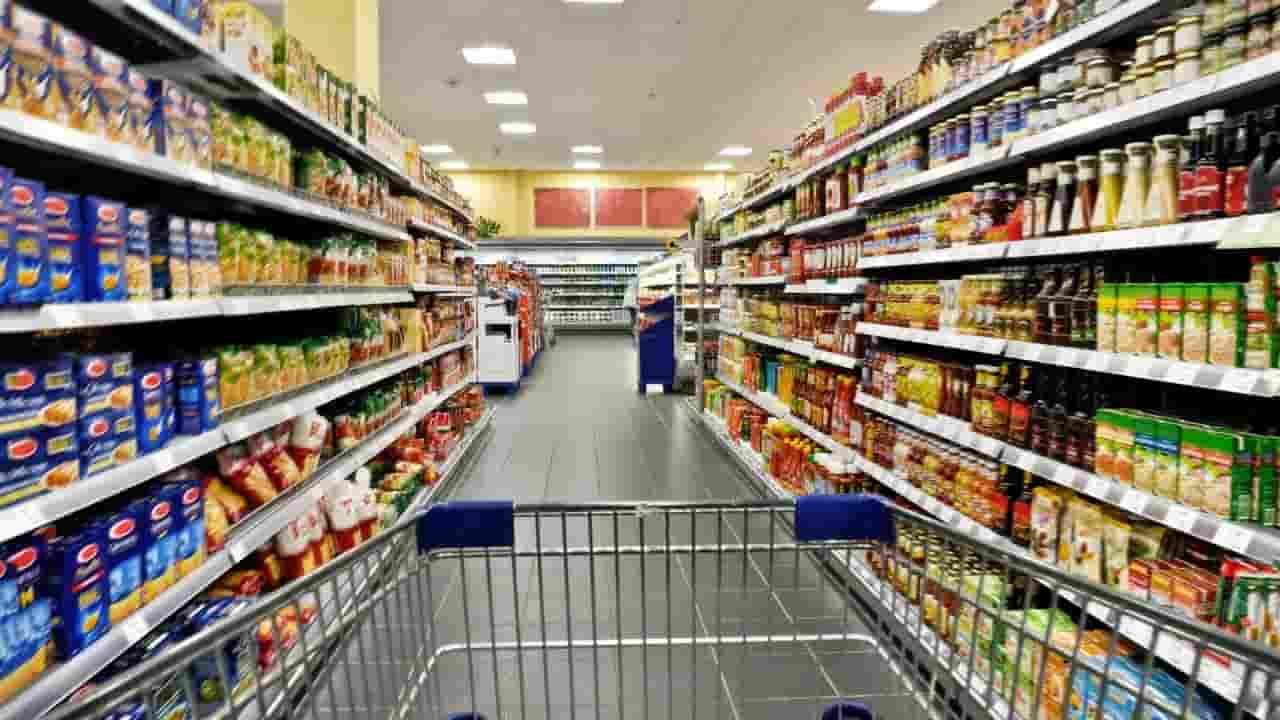 spesa-supermercato-Lettoquotidiano